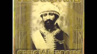Roots reggae from Hawai.