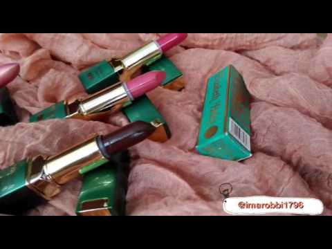review-lipstick-elizabeth-helen-|-ima-robbi-(indonesia)