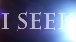 嵐/I seek/arashi/iseek/アイシーク 嵐がニューシングル「I seek / ...
