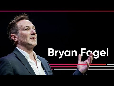 Icarus And Russia's Olympic Doping Scandal | Bryan Fogel | 2019