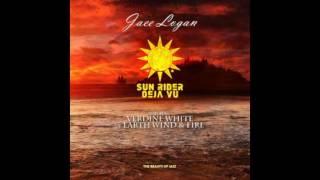 Jaee Logan Deja Vu feat Verdine White Of Eart