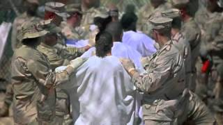 Guantanamo Bay: Zain Bhikha feat. Dawud Wharnsby