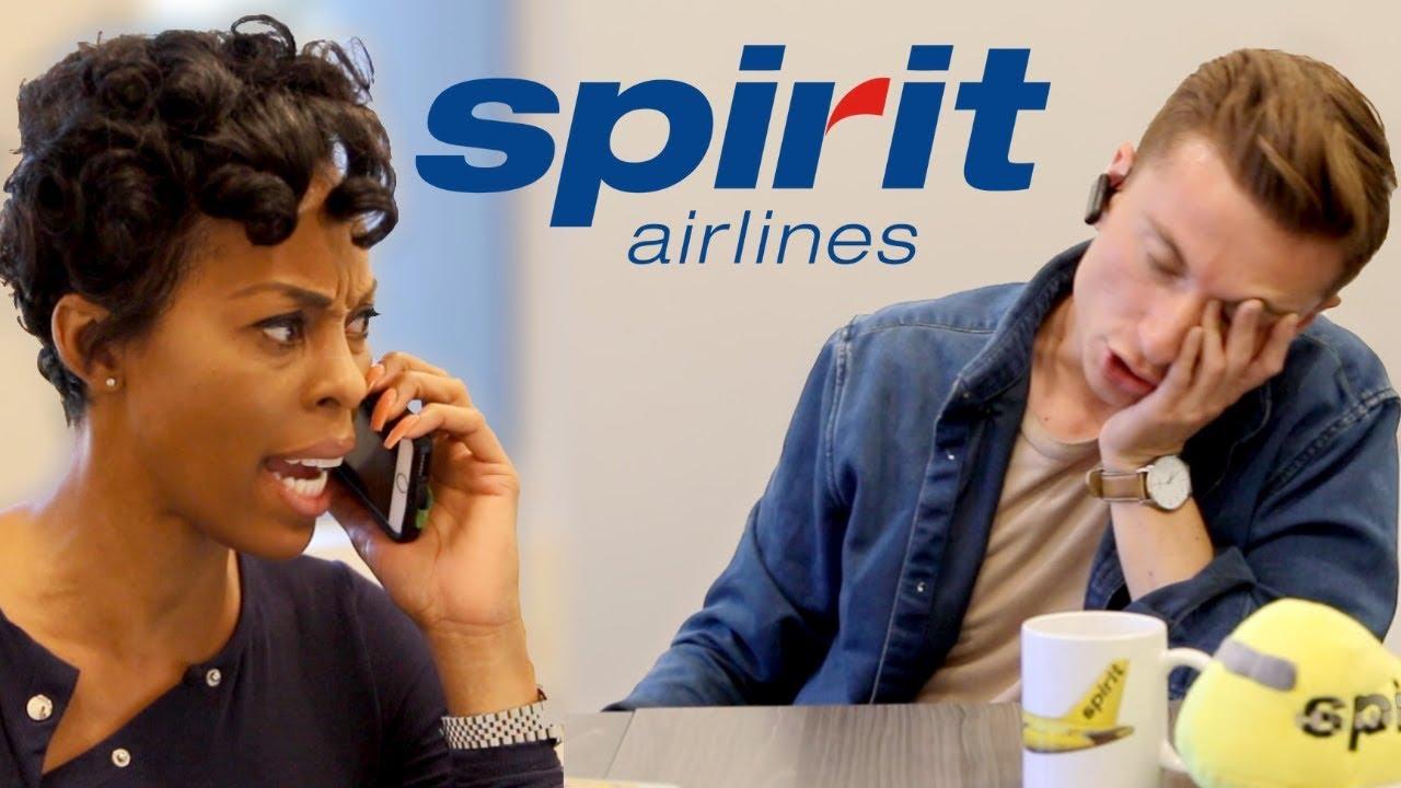 spirit-airlines-customer-support