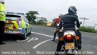 10 best motorcycle roads in Europe, compilation on BMW R1200GS motorbike. (Also on Android App) L
