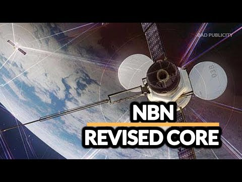 [Android: Netrunner] REVISED CORE SET - NBN - // Bad Publici