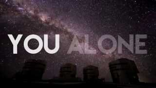 Billion Stars - Official Lyric Video