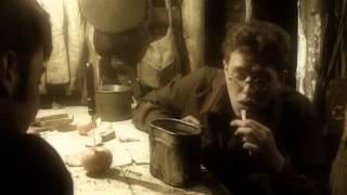 Сериал Севастополь Испытание войной ( 1-я серии )