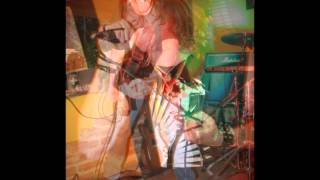 """Cheap/Dirt"" Live at Pfeffermentz in Warburg"