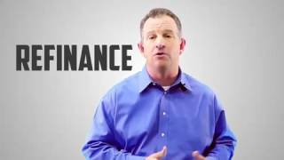 FHA Home Loans   What Types of Loans are Offered