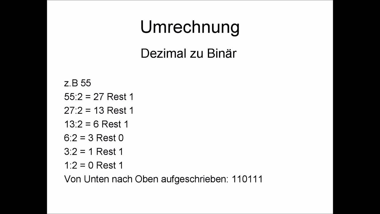 Schön Zoll Und Zentimeter Arbeitsblatt Zeitgenössisch - Super Lehrer ...