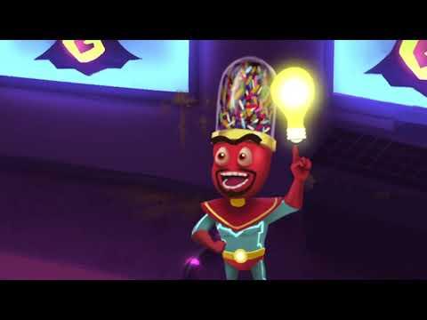 Karl   SPECIAL KRAKO   Full Episodes   Cartoons For Kids   Karl Official
