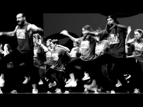 ESCOLA DE DANSA JYMS - NADAL16
