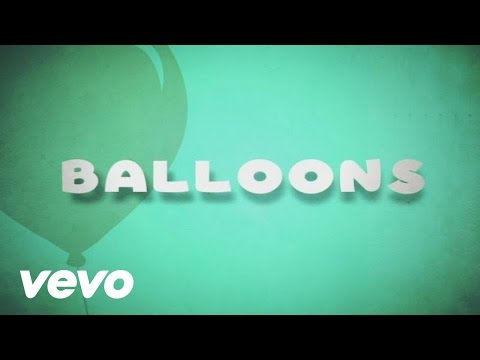 The Laurie Berkner Band - Balloons