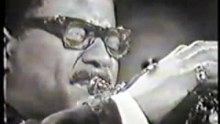 Stardust - Clark Terry 1967.