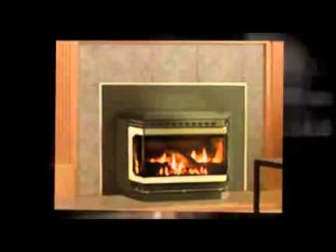 Bowden's Fireside - More Gas Fireplace Inserts - Hamilton ...