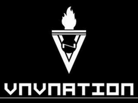 VNV Nation-Legion