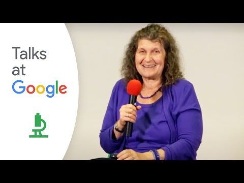 "Arlene Blum: ""Breaking Trail: A Climbing Life"" 