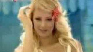 Download Video Petek Dinçöz - Frekans [Official Video Clip] MP3 3GP MP4