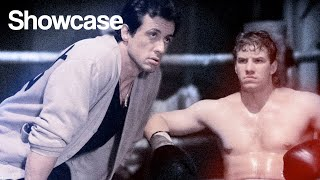 Rocky V Ain't That Bad