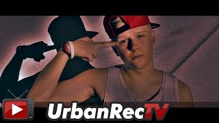 Teledysk: B.R.O - Infinitvm (prod. B.R.O) [Street Video]