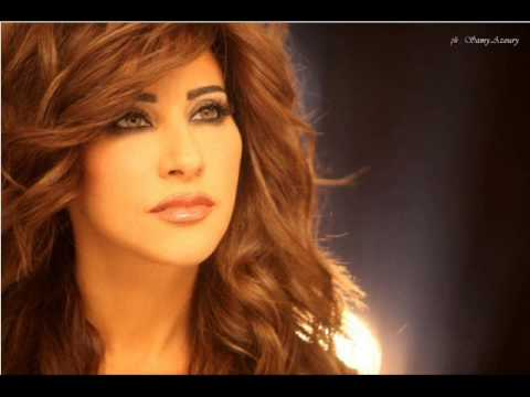 Najwa Karam Ajmal Mawawel