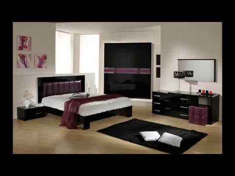 Interior Design Ideas For Pooja Room Bedroom Design Ideas - Youtube