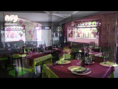 Miniño Tapería Restaurante