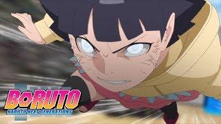 himawari-s-secret-power-boruto-naruto-next-generations