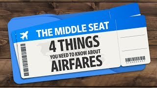 Four Things You Need To Know Before Buying Your Next Airline Ticket thumbnail