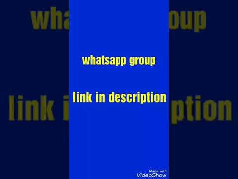 Free fire WhatsApp group link in description😎Unlimited group's😎 PUBG  battleground