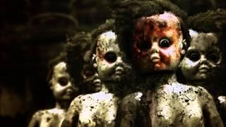 Aghori Tantrik - Corpses Don