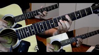 FULL COVER http://www.yesiloveguitar.com/video/janicar-predrag-gojk...