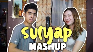 SULYAP x Magandang Dilag MASHUP   Cover by Pipah Pancho x Neil Enriquez