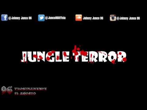 Jungle Terror Mix - 2016 EDM (Following music 17)