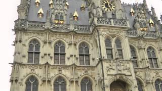 видео Belgium.ru - История Бельгии