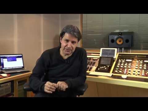 Carlos Freitas da Classic Master - Teaser da Palestra no CONAPROM