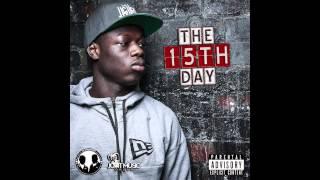 J Hus | The 15th Day Mixtape FULL MIXTAPE Mp3