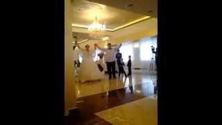 Цыганская Свадьба г.Пермь