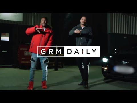 Joe Grind - GO! Ft. Deep Green [Music Video] | GRM Daily