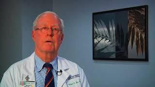 Michael Bice, MD - Rush University Medical Center