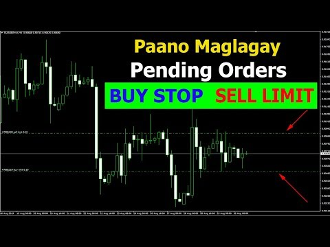 how-to-place-pending-orders-on-metatrader-forex-trading-philippines