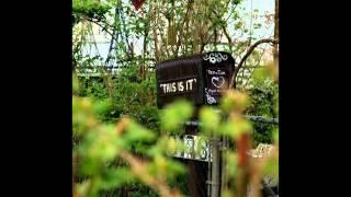 Ron Sexsmith - Tomorrow in Her Eyes.wmv