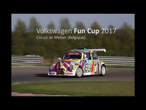 test vw fun cup evo 3 circuit de mettet on board youtube. Black Bedroom Furniture Sets. Home Design Ideas