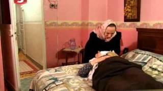 Клетвата на една майка - филм по действителен случай