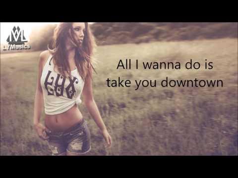ZHU - Faded (Dreams2beats Remix) (Lyrics)