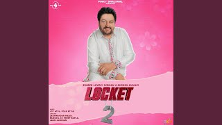 Mohabbatan Lovely Nirman Sudesh Kumari Free MP3 Song Download 320 Kbps