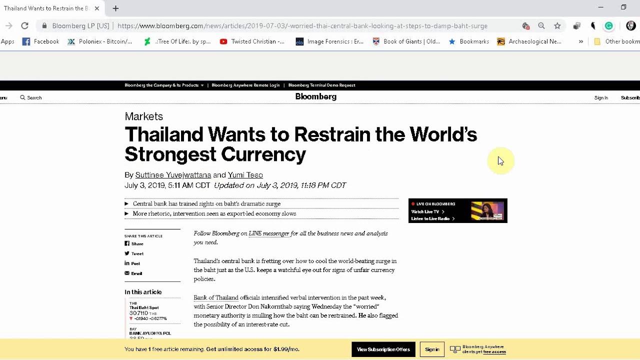 GCR Feeling Generous | Dinar Update | Iraq 2020 Enormous