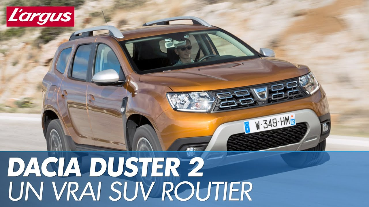 essai dacia duster 2018 3 qualit s et 3 d fauts youtube. Black Bedroom Furniture Sets. Home Design Ideas