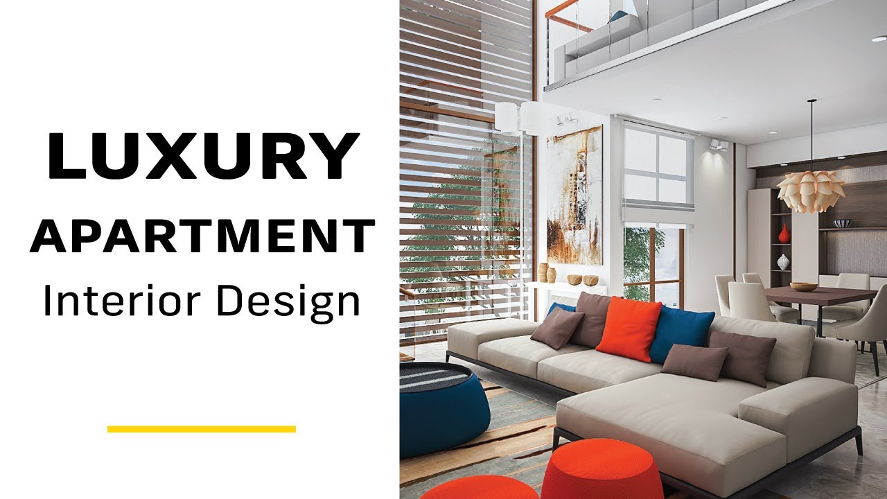 Living room interior design in dhaka bangladesh by zero for Interior designs ne ltd