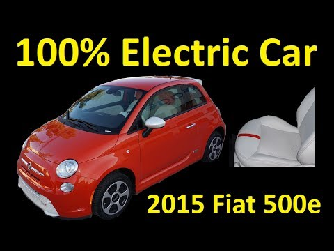buy-a-electric-car-2015-fiat-500e-sporty-non-hybrid-elec-car